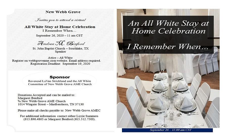 All White Virtual Service 09_2020.jpg