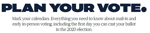 Make a Plan to Vote 2020.png