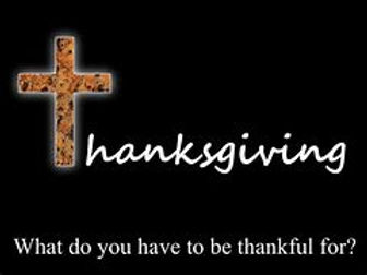 what do you have to be thankful for.jpg
