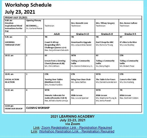 2021 Learning Academy Workshop Schedule.JPG