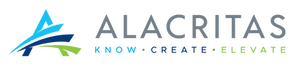 Alacritas Main Logo.png