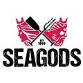 Seagods logo.png