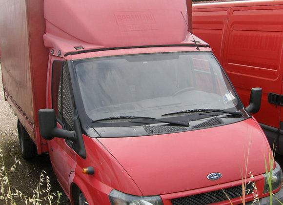Ford Transit 2.5 TD