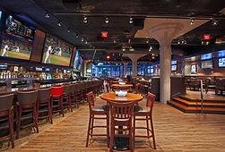 8 Sports Bars.jpg