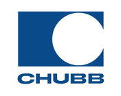 chubb logo.jpg