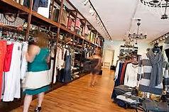 8 Retail.jpg