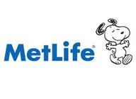 metilife logo.jpg