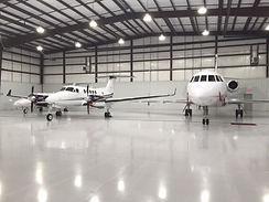 8 Airport hangar.jpg