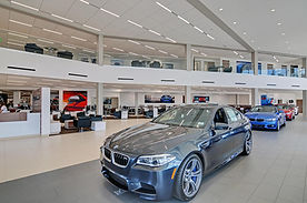 8 Auto dealerships.jpg