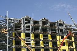 8 New Apartment-Construction.jpg