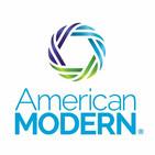 American Modern Logo.jpg