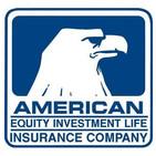 american equity logo.jpg