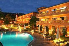 8 hotel.jpg