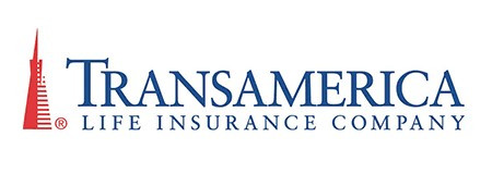 transamerica logo 2.jpg