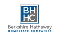 BHHC logo.jpg