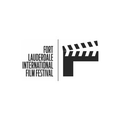 FORT LAUDERDALE INTERNATIONAL FILM FESTIVAL