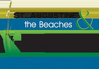 ST. AUGUSTINE BEACH NEWS JOURNAL
