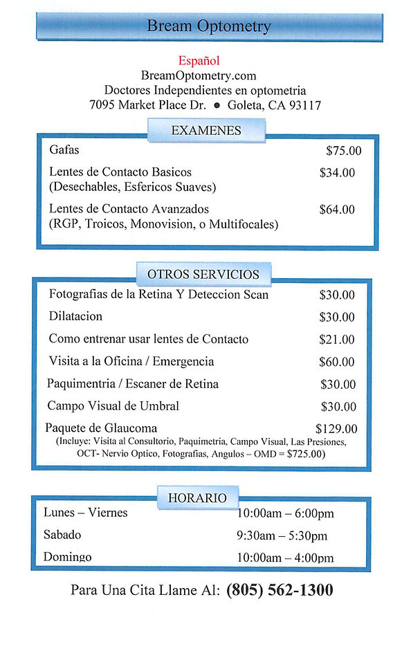 price sheet spanish.jpg