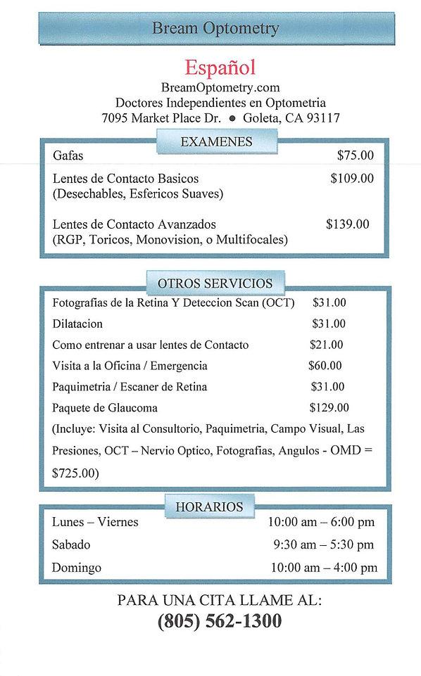 Updates Price Sheet-page-002.jpg