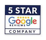 Google-Reviews-Logo-01_edited.jpg