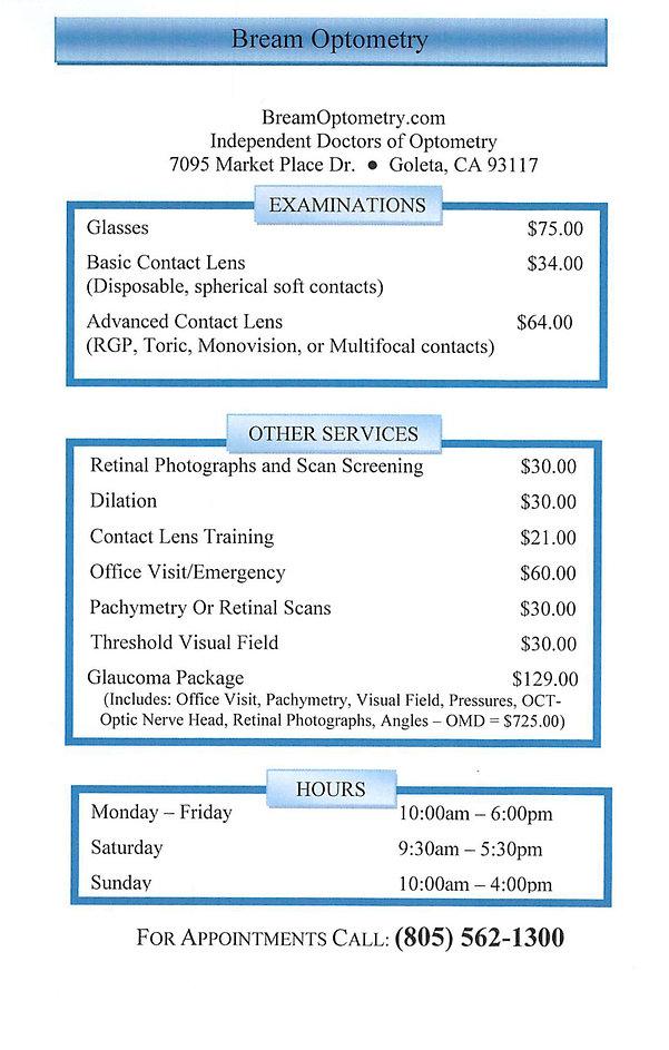 price sheet english.jpg