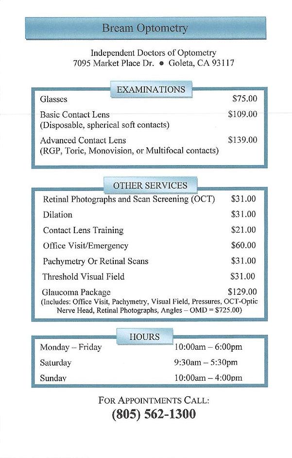 Updates Price Sheet-page-001.jpg