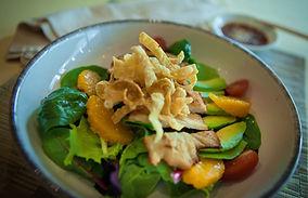 food-1871-2_edited.jpg