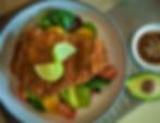 food-1887-2_edited.png