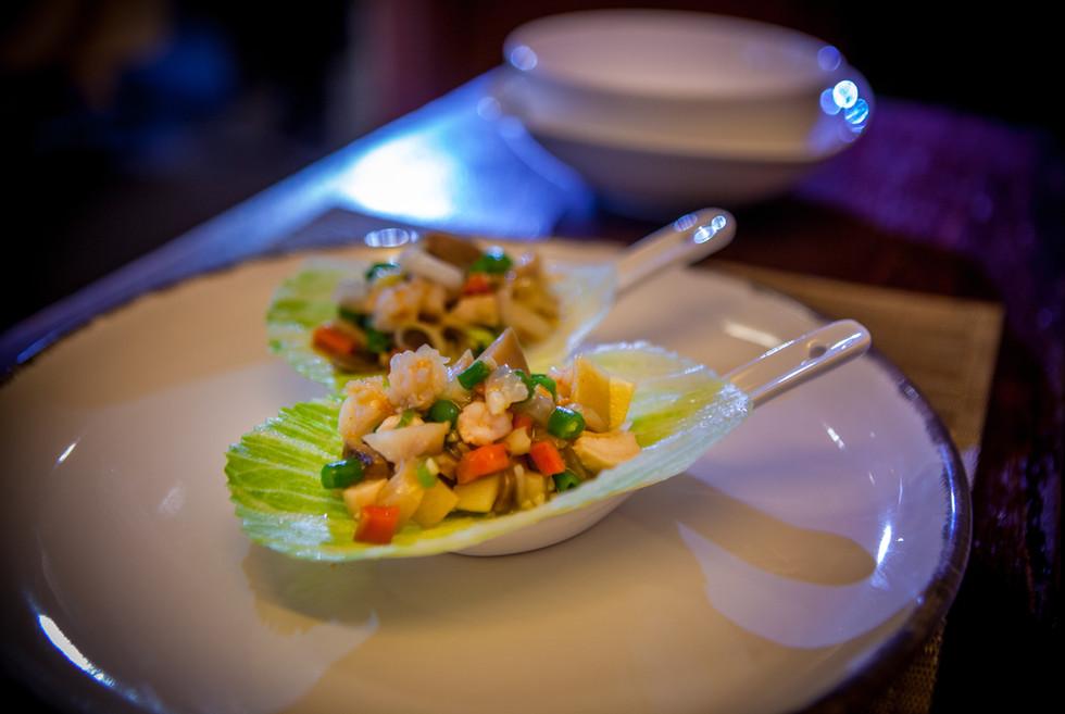 food-2155.jpg