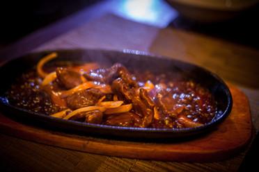 food-2319.jpg