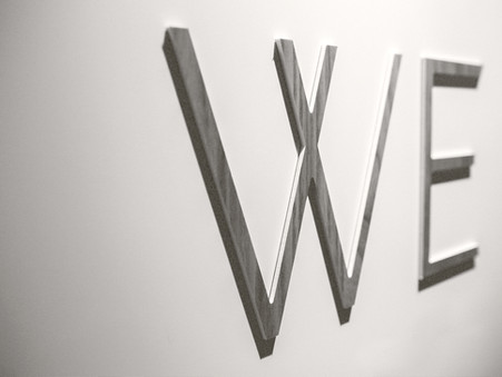 3D Animated Lettering in After Effects: 9 Styles, Infinite Possibilities