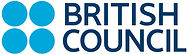 british-council-logo-2-color-2-page-001-