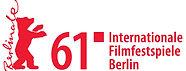 Berlin film festival and Barco celebrate