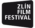 zlin_film_fest_logo.png