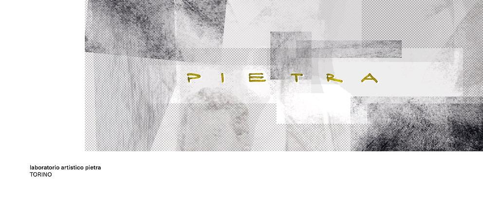 wix pietra_edited.jpg