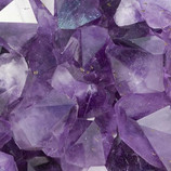 Crystals • CONTEMPORARY style