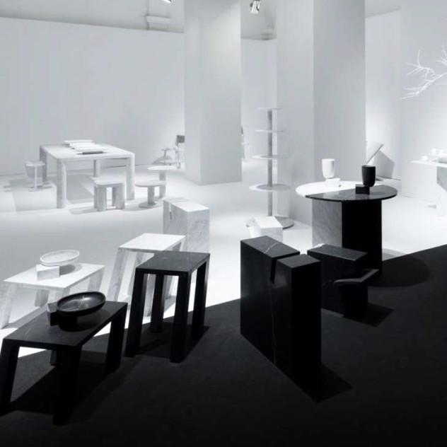 Inspiration for: DODO The event of Dualism . Milano