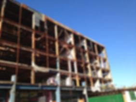2012-12-09 11.11.54.jpg