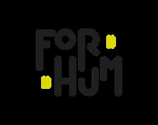 LOGO forhum-2.png