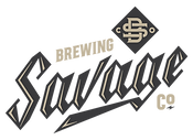 Brewing Savage Co Logo Master.png