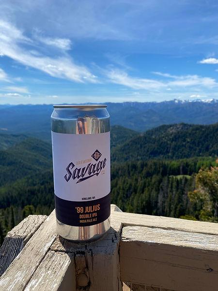 Mountain Beer 2.JPEG