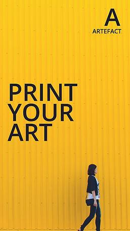 PrintYourArt2.jpg