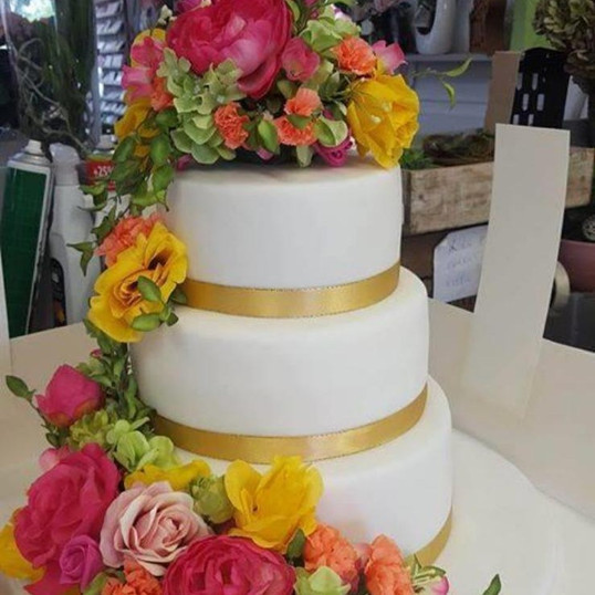 Weddings and Events 024