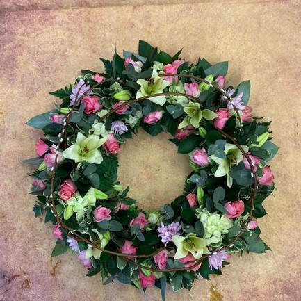 Funeral Wreaths, Hearts + Cushions 051.jpg