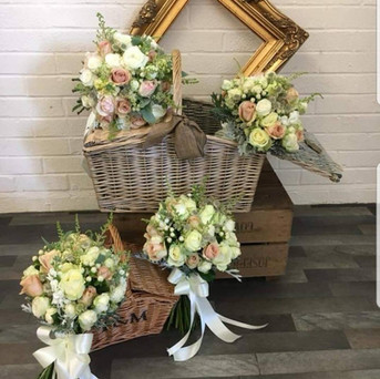 Weddings and Events 027