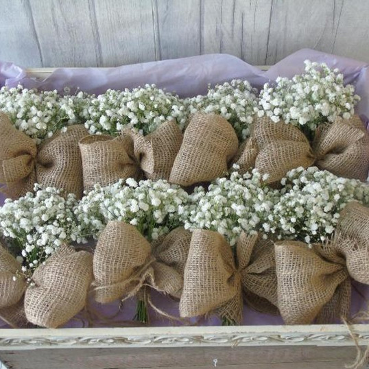 Weddings and Events 015