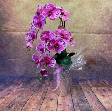 Silk Flowers 032