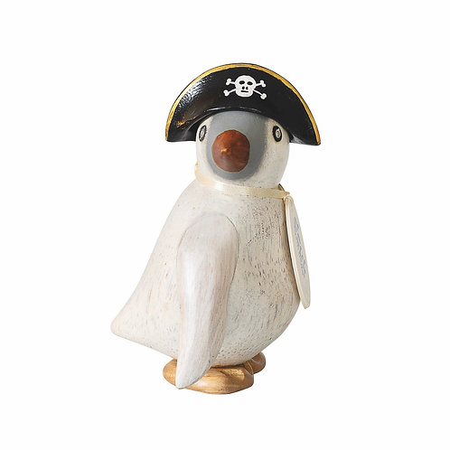 seafaring emperor penguins pirate Free delivery from the flower shop kirton