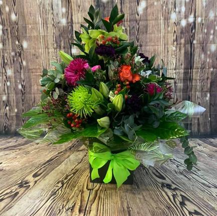 prestige aqua flower bouquet.jpg