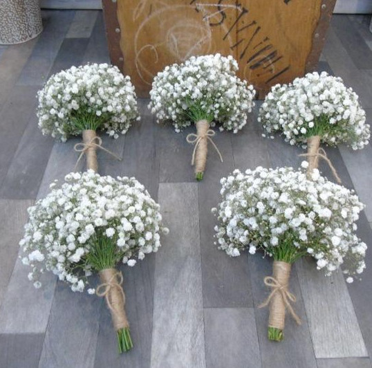 Weddings and Events 018